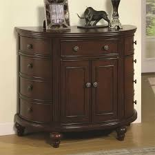 entry cabinet furniture. image of entryway cabinet ornament entry furniture y