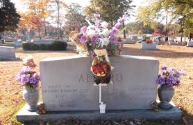 Emma Merdith Jenkins Pugh (1894-1966) - Find A Grave Memorial