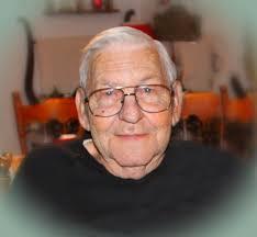 William Dunn Obituary - Hot Springs, AR