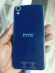 HTC Desire 626 16 GB Gray in Nairobi ...