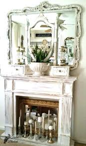 faux fireplace decorating ideas non working fireplace decor ideas unused fireplace ideas empty fireplace ideas fireplace