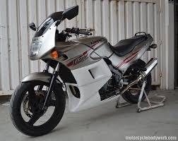 kawasaki ninja 500 off 62