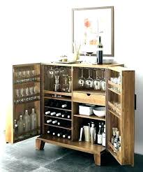 dry bar furniture. Living Room Bar Furniture Cabinet Ideas Dry H