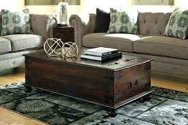 full size of signature design by ashley exeter 3 piece coffee table set rollynx furniture murphy