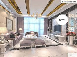 amazing gold line on ceiling for living room photos fall ceiling designs for living room india wood ceiling ideas for living room ceiling designs for living