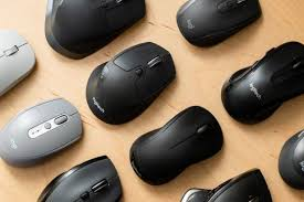 The Best <b>Wireless Mouse</b> for 2019: Reviews by Wirecutter