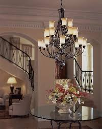 best foyer lighting. Fascinating Best Interior Idea: Concept Mesmerizing Contemporary Foyer Lighting Design Ideas With Regard To Small