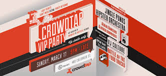 60 Mind Blowing Flyer Designs For Inspiration Web Graphic Design