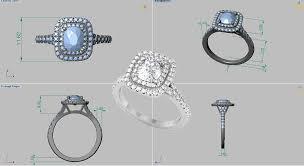 jewelry design courses