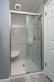 medium size of shower unit for small mobile toilet and units used portable rv combo