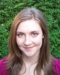 Priscilla Elliott, MA, LPC Austin, TX therapist
