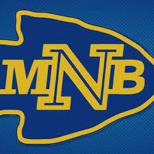 nmbfootball Nmb Twitter Football Chiefs