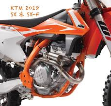 2018 ktm 450 xcf. interesting xcf motorcycle news  latest bikes ktm to 2018 ktm 450 xcf