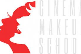 cinema makeup