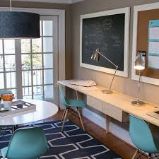 office rooms designs. 20 functional and cool designs of study rooms office m