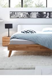 Wählen sie unter dem punkto modelle zunächst den gewünschten look ihrer. Massivholzbett Wood Line 180 X 200 Cm In 2020 Massivholzbett Wohnzimmer Modern Schlafzimmer Einrichten Ideen