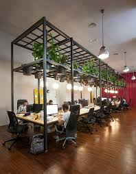 cool office layout ideas. Typeform Office By Lagranja Design Cool Layout Ideas A