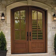business glass front door. Replacement Hinged French Patio Doors Wood Entry Business Glass Front Door D