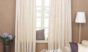 curtains luxurious window coverings of a home interior bedroom curtains for small windows 02 12