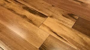 brazilian tiger wood natural 212n