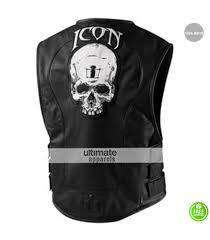 icon regulator skull motorcycle vest 875x1000 jpg