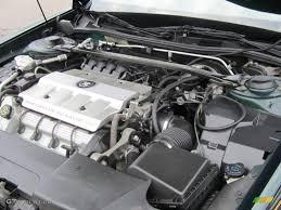 similiar 1999 deville engine keywords cadillac deville sedan 4 6 liter dohc 32 valve northstar v8 engine