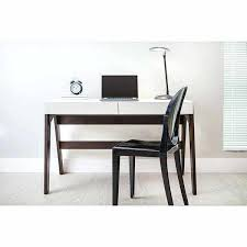 office desk with storage.  With Office Desk With Drawers Modern 2 Off White Home  Under   And Office Desk With Storage L