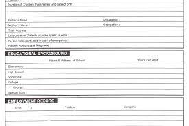 free resume to download resume templates blank format download literarywondrous elegant
