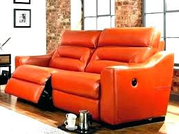 lazy boy leather sofas cool lazy boy leather couch leather recliner la z boy sofa reclining