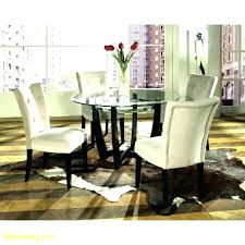 glass dining room table ikea round glass dining table and chairs large size of dinning chair glass dining room table ikea