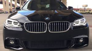 Coupe Series 2013 bmw 535i m sport for sale : FOR SALE $37,600 ONLY 24K MILES 2014 BMW 5 Series 535i M Sport ...