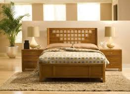 how to choose bedroom table lamps for