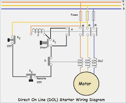 mercedes wiring diagram online with example pictures mercedes benz online wiring diagram wiring diagrams line crayonbox of online wiring diagram random 2 wiring diagrams online