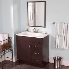 26 inch bathroom vanity combo. full size of bathrooms design:farmhouse bathroom vanity inch home depot top with lowes cabinets 26 combo