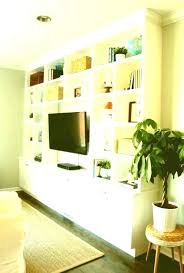 ikea wall bookcase wall shelves big white bookcase unit large shelf with double doors hanging space ikea wall bookcase