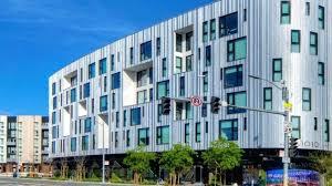 Dallas Design District Apartments Interesting Ideas
