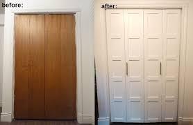 how to install sliding closet door guidelines for sliding closet door repair