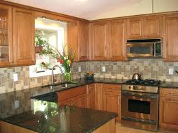 Image Granite Black Cherry Kitchen Cabinets Wall Color Light Cherry Kitchen Cabinets Light Cherry Cabinets Images Of Kitchen Wall Autumnbillginfo Cherry Kitchen Cabinets Wall Color Light Cherry Kitchen Cabinets