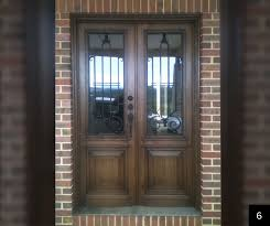 Solid Wood External Doors Melbourne  Interior DesignSolid Timber Entry Doors Brisbane