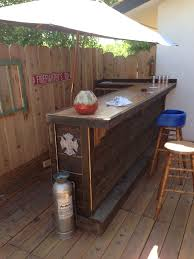 simple furniture small. Small Home Bar Design, Space Saving Ideas And Portable Design Solution Simple Furniture Pieces Can Be Moved To Open Outdoor Living Spaces Like Balconies A