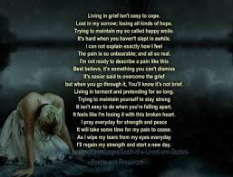 Coping With Death Quotes Impressive Coping With Death Quotes Alluring 48 Overcoming Grief Quotes With