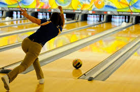 12 Best Bowling Wrist Brace Wrist Support Reviews