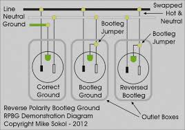 wiring diagram single light switch plugs wiring library inspirational welder plug wiring diagram leviton dryer outlet luvitron switch combo way basic light types electrical