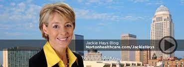 Jackie Hays - Home | Facebook