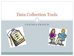 Ppt Data Collection Tools Powerpoint Presentation Id 3640332