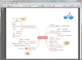 Brainstorm Template Word Free Brainstorming Diagram Templates For Word Powerpoint Pdf