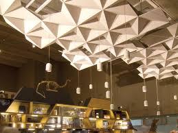 decorative acoustic panels. 23Decor-Acoustic-Panel-Blog13 Decorative Acoustic Panels A