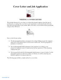 Resume Covering Letter Samples Executive Resume Templates Word Save