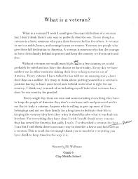 answer the question being asked about veterans day essay ideas memorial day essay by kathlena peebles