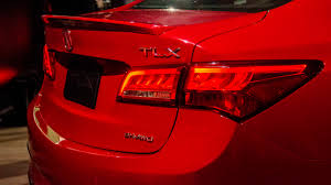 2018 acura for sale. plain 2018 2018 acura tlx photo 2  inside acura for sale
